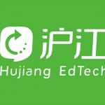 Hujiang EdTech