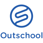 Outschool