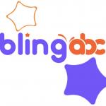 Bling ABC