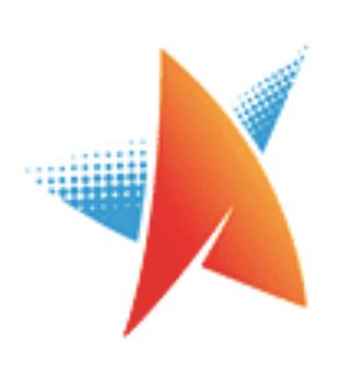 ALO7 logo