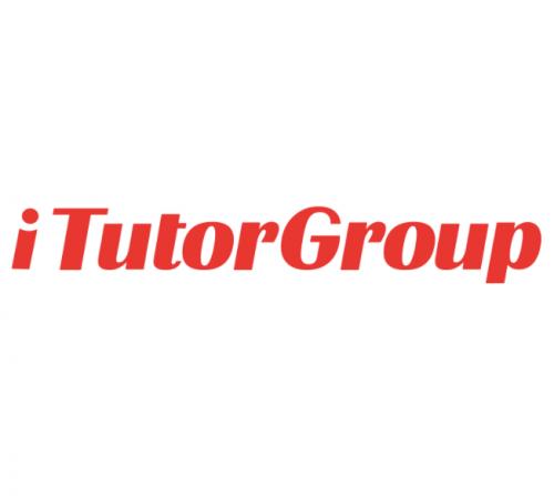 ITutorGroup Logo