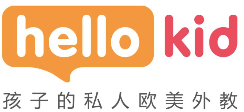 hello kid