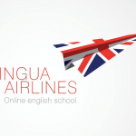 Lingua Airlines