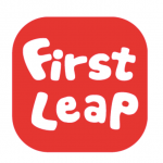 First Leap
