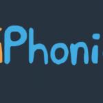 duPhonics