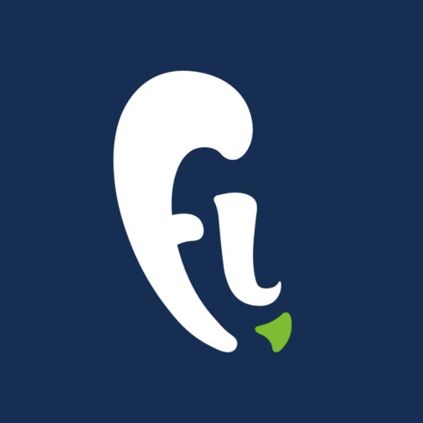 fluentify logo
