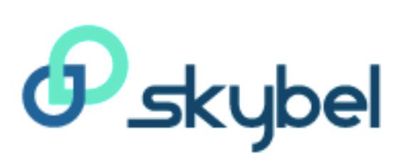 Skybel
