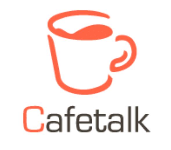 Cafetalk logo
