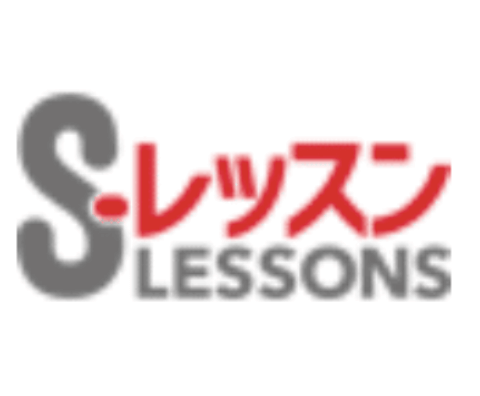 S-Lessons